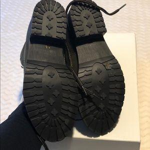 Steve Madden Shoes - Steve Madden Boot